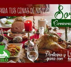 sorteo-carnicerias-otero-facebook-revista-love-talavera