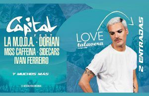 sorteo-facebook-entradas-capital-fest-revista-love-talavera