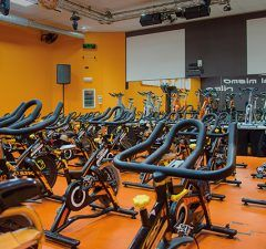 spinworld-centro-deportivo-sala-ciclo-indoor-multimedia-revista-love-talavera