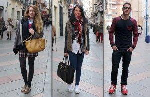 street-marzo