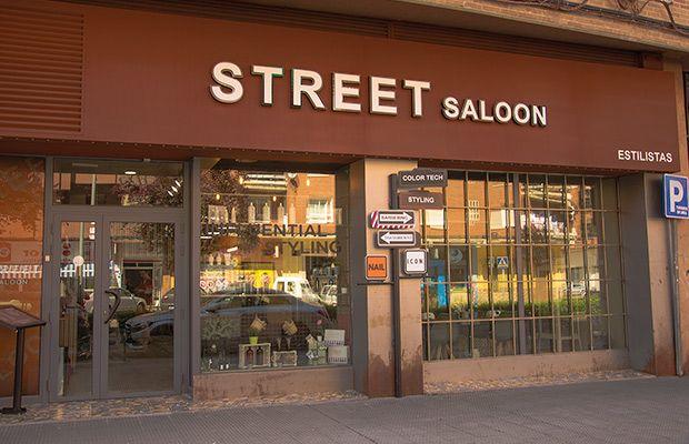 street-saloon-fachada-revista-love-talavera
