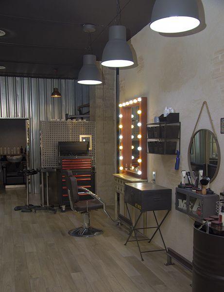 street-saloon-maquillaje-revista-love-talavera