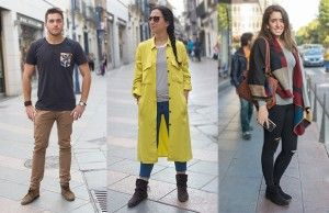 streetstyle-cabecera-nov15