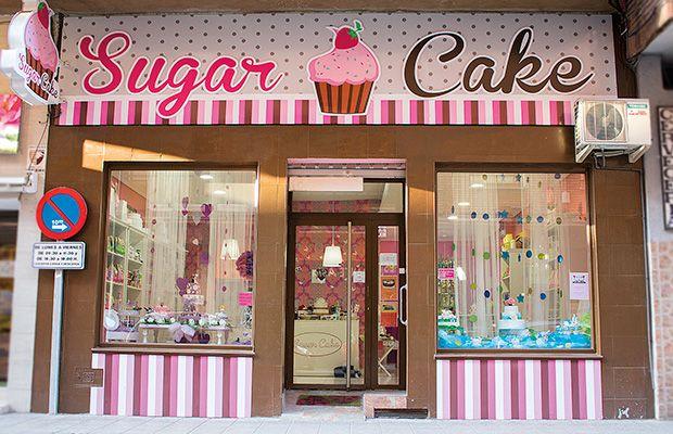 sugarcake-comercio-revista-love-talavera-abr16