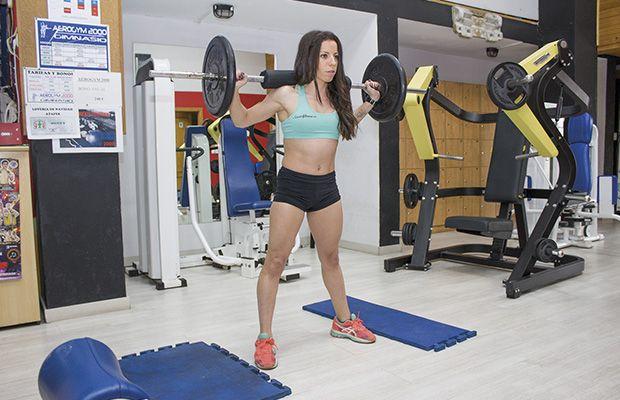 susan-fitness-1-revista-online-love-talavera-diciembre-2016
