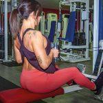susan-fitness-cuerpo-en-forma-revista-love-talavera