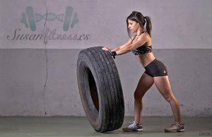 susan-fitness-german-r.e.-revista-love-talavera