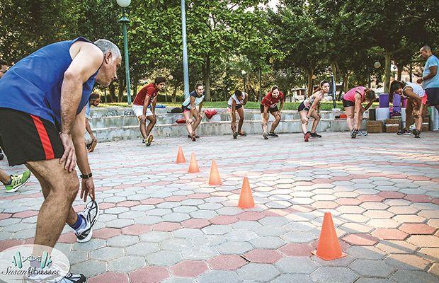 susan-fitness-personal-trainer-ejercicios-revista-love-talavera