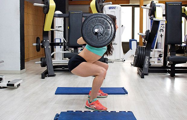 susan-fitness-personal-trainer-pesas-revista-love-talavera