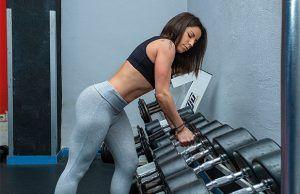 susan-fitness-personal-trainer-revista-love-talavera