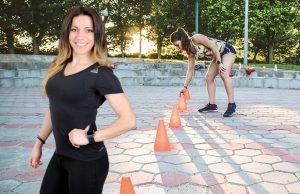 susan-fitness-revista-love-talavera