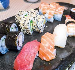 sushi-do-el-paladar-errante-revista-love-talavera
