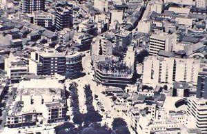 talavera-calles-antiguas-revista-love-talavera