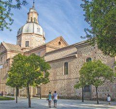 talavera-es-mejor-basilica-de-el-prado-revista-love-talavera