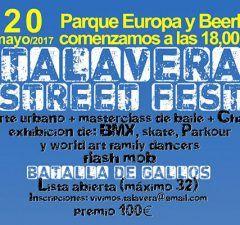 talavera-street-festival-revista-love-talavera