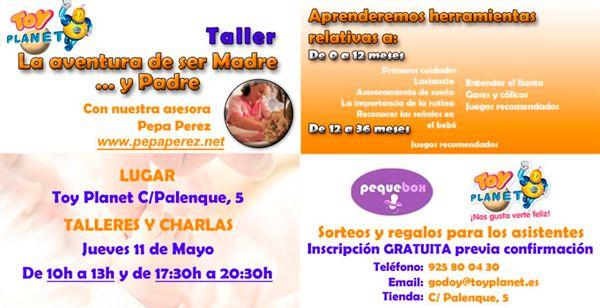 talleres-padre-madre-toy-plantet-revista-love-talavera
