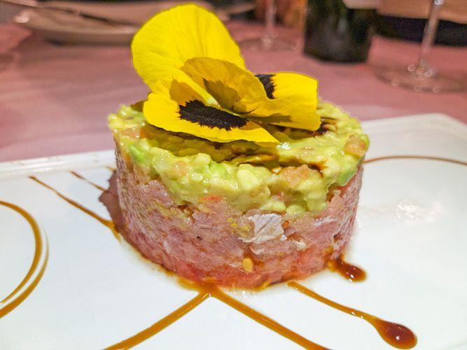 tartar-la-martinica-gastronomia-revista-love-talavera