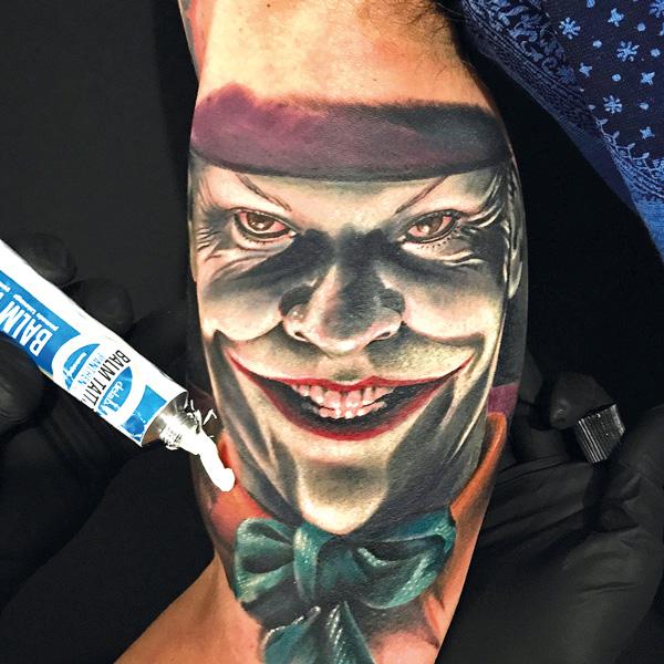 tattos-tatuaje1-febrero-yaizarubio-lovetalavera-revistalove-revistatalavera