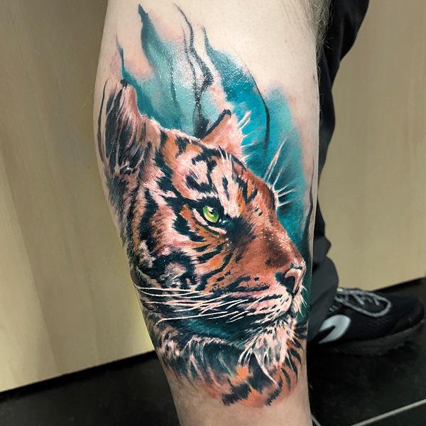 tattos-tatuaje2-febrero-yaizarubio-lovetalavera-revistalove-revistatalavera