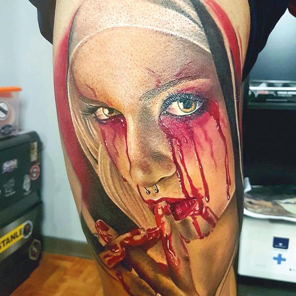 tattos-tatuaje6-febrero-yaizarubio-lovetalavera-revistalove-revistatalavera