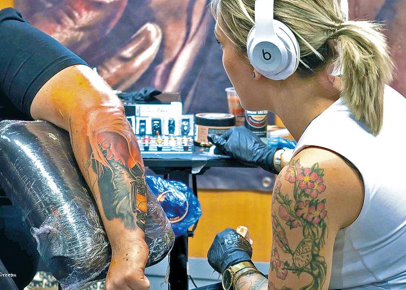 tattos-tatuaje7--febrero-yaizarubio-lovetalavera-revistalove-revistatalavera