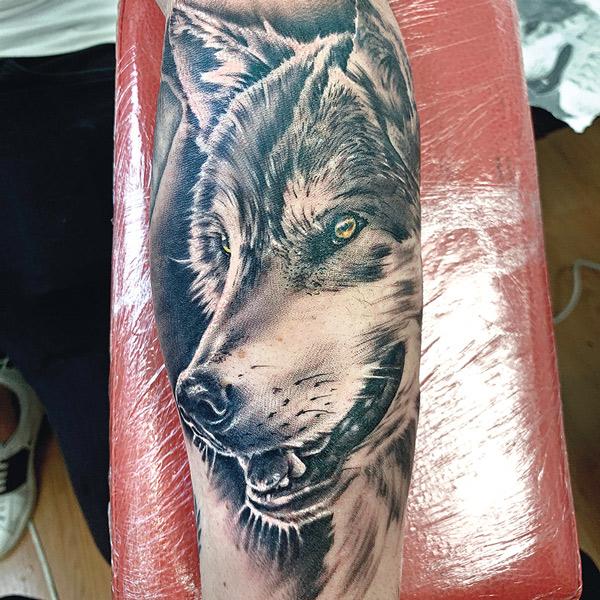 tattos-tatuaje8-febrero-yaizarubio-lovetalavera-revistalove-revistatalavera