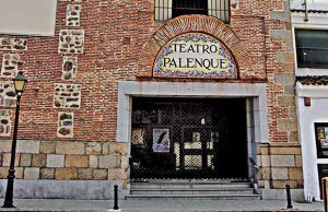 teatro-palenque-revista-love-talavera