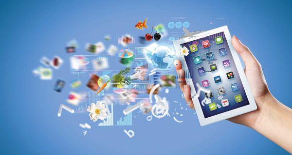 tecnologia-agenda-cultural-revista-love-talavera