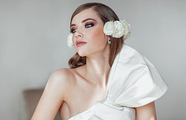 tendencia-maquillaje-boda-revista-love-talavera