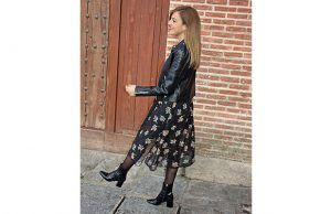tendencia-midi-o-mini-revista-love-talavera
