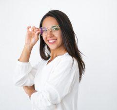 tendencias-gafas-graduadas-revista-love-talavera