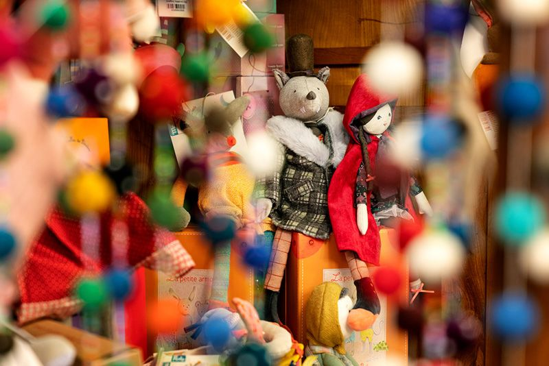 tintoneti-tienda-juguetes-con-valores-talavera-revista-love-talavera