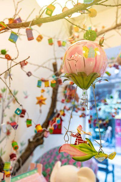 tintoneti-tienda-juguetes-con-valores2-talavera-revista-love-talavera
