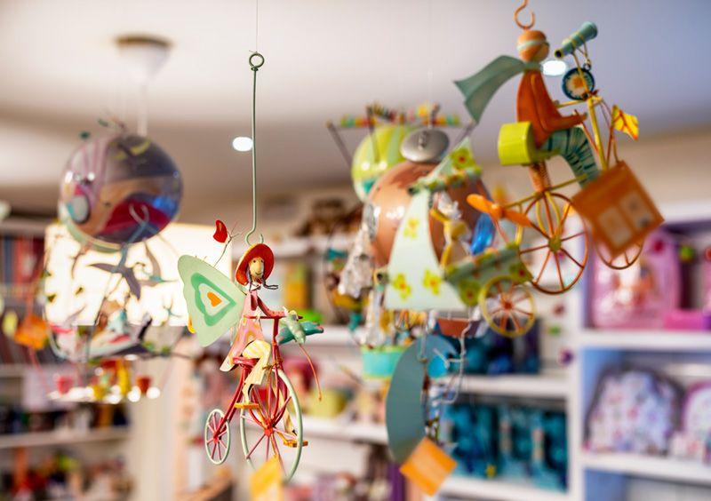 tintoneti-tienda-juguetes-de-madera-talavera-revista-love-talavera