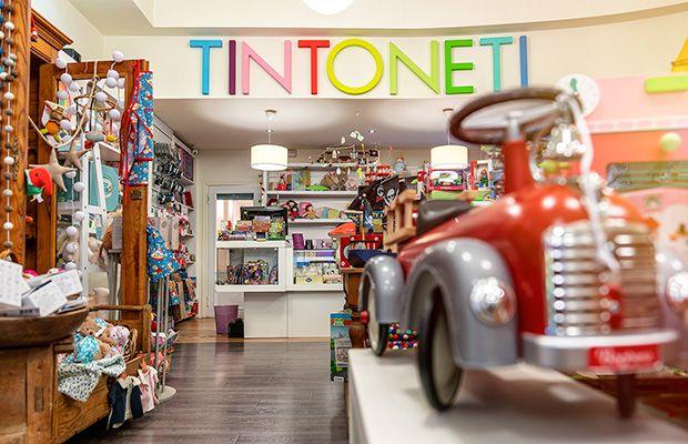 tintoneti-tienda-juguetes-educativos-talavera-revista-love-talavera