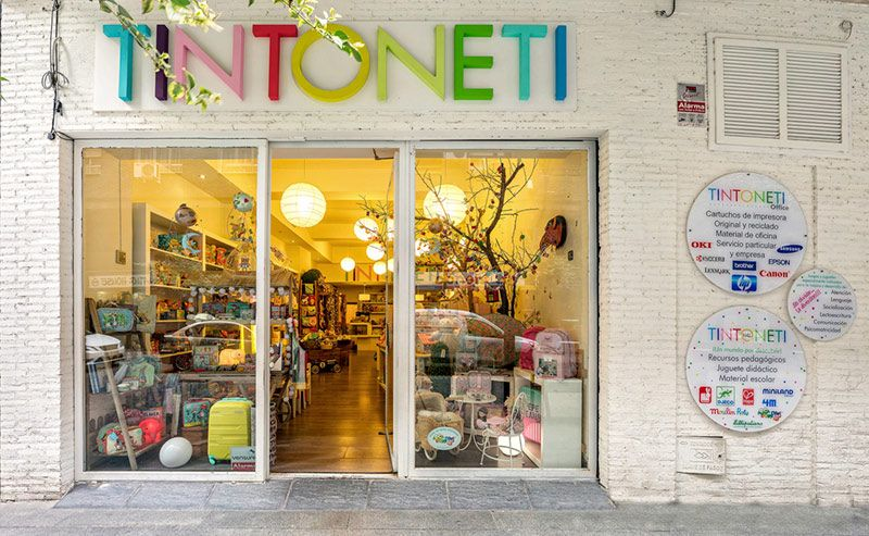 tintoneti-tienda-juguetes-educativos2-talavera-revista-love-talavera
