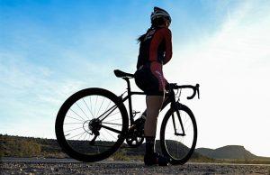 top-estudio-biomecanico-bicicleta-ciclista-talavera-de-la-reina