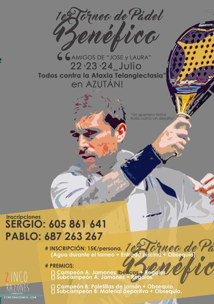 torneo-padel-benefico-revista-love-talavera-cartel