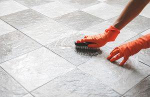 trucos-para-suelo-ceramico-quede-perfecto-revista-love-talavera