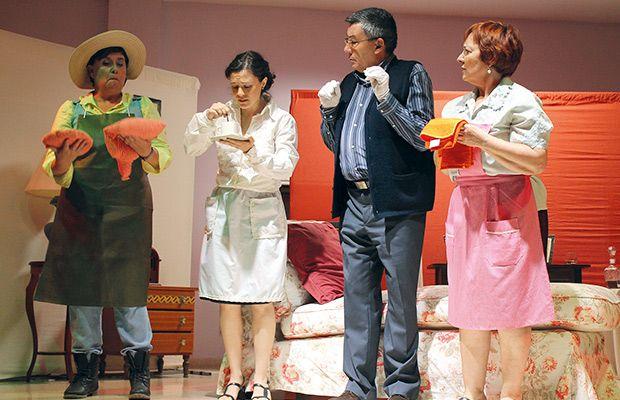 un-marido-ida-vuelta-teatro-revista-love-talavera