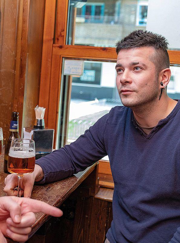 una-cervea-con-carlos-maldonado-revista-love-talavera2