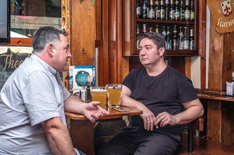 una-cervea-con-fernando-jimenez-revista-love-talavera-2