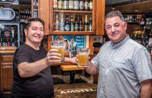 una-cervea-con-fernando-jimenez-revista-love-talavera-dest