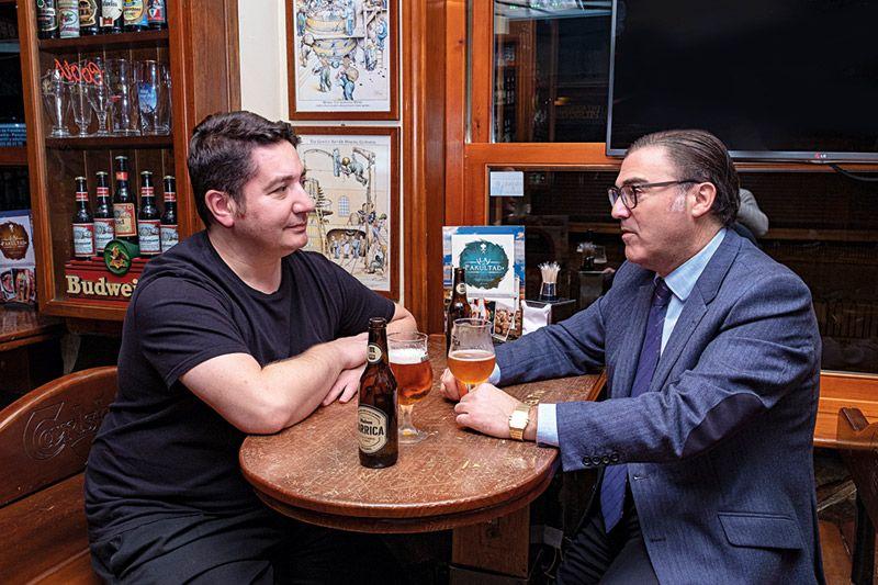 una-cervea-con-paco-rojas-presensystem-revista-love-talavera