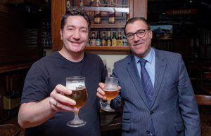 una-cervea-con-paco-rojas-revista-love-talavera