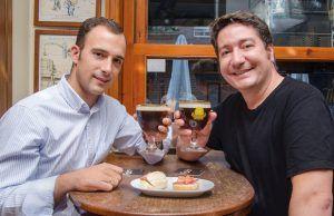 una-cerveza-con-eduardo-gonzalez-academia-goma-revista-love-talavera