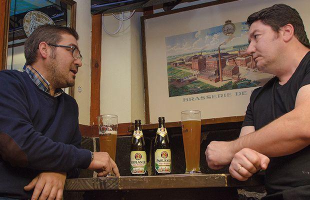 una-cerveza-con-javier-rodriguez-revista-love-talavera