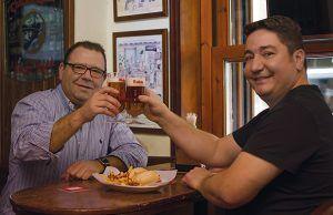 una-cerveza-con-jose-carlos-madrono-revista-love-talavera