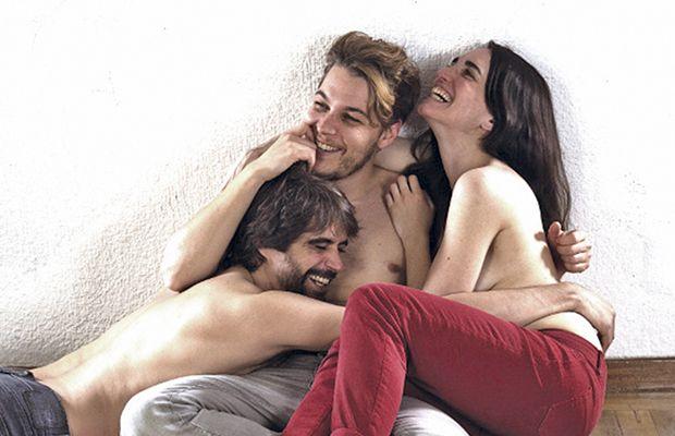 una-noche-como-aquella-revista-online-love-talavera-diciembre-concierto-agenda-cultural-2016-lovetalavera