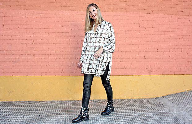 versace-print-moda-revista-love-talavera